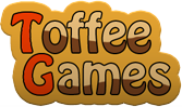 Toffee Games LLC