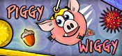 piggy wiggy thumbnail