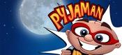 Pyjaman game