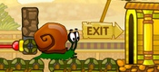 Snail Bob 3 Game Online