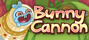 bunny cannon thumbnail