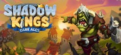 SHADOW KINGS ONLINE
